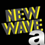 A Better 80s New Wave Station