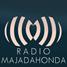 Radio Majadahonda Online