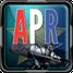 AmerPatRadio