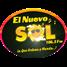 Radio Nuevo Sol 106.5 FM