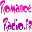 ROMANCE VOS PLUS BELLE CHANSON D'AMOUR