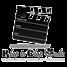 Hoccane's Radio || Powered By Klap to Clap Media
