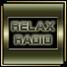 RELAX-RADIO