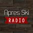 Apres Ski Radio