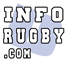 info rugby