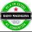 magdalena radio