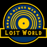 lostworldwebradio