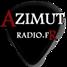 Azimut R