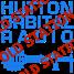Hutton Orbital Radio