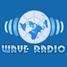 Wav Radio
