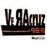 Veracruz Estereo 98.9 Medellin