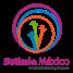 Bulimia México Radio