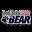 CFBR The Bear
