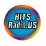 HitsRadio.US