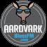 Aardvark Blues FM 64k