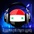Voice of The Republic - Syria