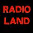 RadioLandFR