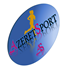AZERETSPORT.RADIO
