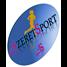 AZERETSPORT.RADIO