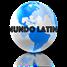 Mundo Latino Las Vegas
