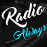 Radio Always