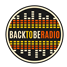 BackToBeRadio