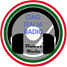 Ciao Italia Radio - Italian Classic Songs - 60 Anni di Musica Italiana