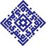 al-abqary FM