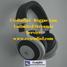 CvsRadio1 - Reggae - Jam