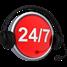 .::BalkanRadio::.