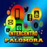 Intercentro Plomora