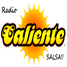 "Radio Caliente ""Salsa"""