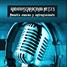 Radio Discapacidad Net23 -NEWRDNET23-