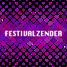festivalzender