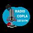 Copla Cultural 107.8FM