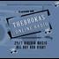 thebrokasradio