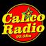 Calico Radio