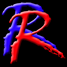Reign Radio - Christian Rock & Metal Radio