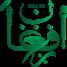 Afghan voice Islamic Radio