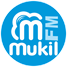 MUKIL FM RADIO