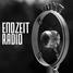 Endzeit Radio
