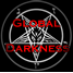 Global Darkness