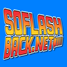 RADIO SO FLASHBACK | SOFLASHBACK.NET | BEST OF THE 80'S