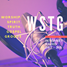 WSTG - Worship. Spirit. Truth. Groovin' Gospel