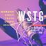 WSTG - Worship. Spirit. Truth. Groovin' Gospel