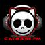 CatBase.FM - Deine Musik!