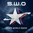Space World Opera Radio