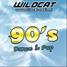 90's dancepop