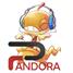 Pandora Showdown Radio