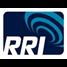 RRI Semarang Pro 2 95.3